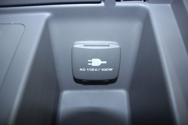 2010 Honda Odyssey EX-L w/ RES Kensington, Maryland 40