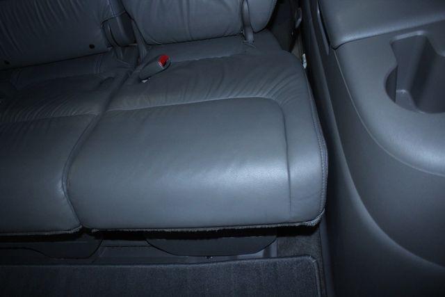 2010 Honda Odyssey EX-L w/ RES Kensington, Maryland 41