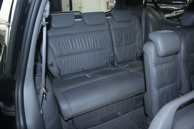 2010 Honda Odyssey EX-L w/ RES Kensington, Maryland 43