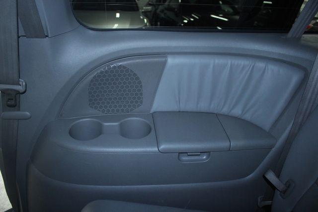 2010 Honda Odyssey EX-L w/ RES Kensington, Maryland 46