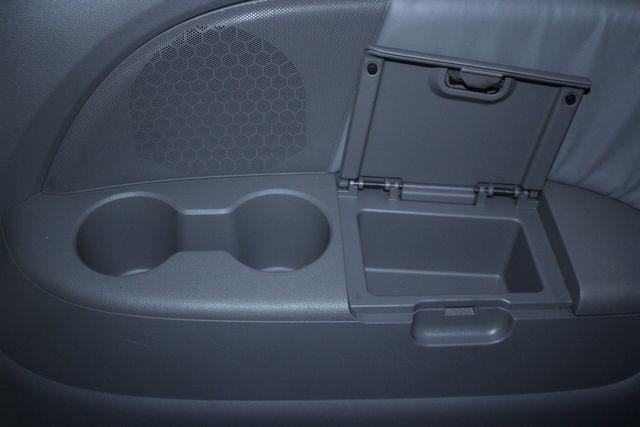 2010 Honda Odyssey EX-L w/ RES Kensington, Maryland 47