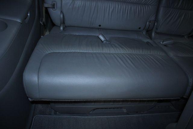 2010 Honda Odyssey EX-L w/ RES Kensington, Maryland 48