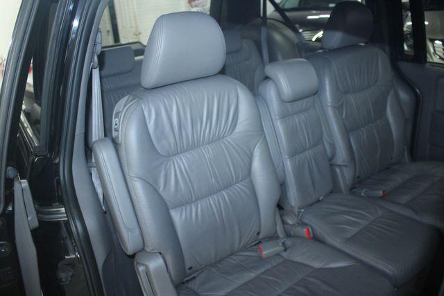 2010 Honda Odyssey EX-L w/ RES Kensington, Maryland 51