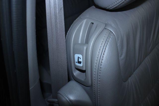 2010 Honda Odyssey EX-L w/ RES Kensington, Maryland 53