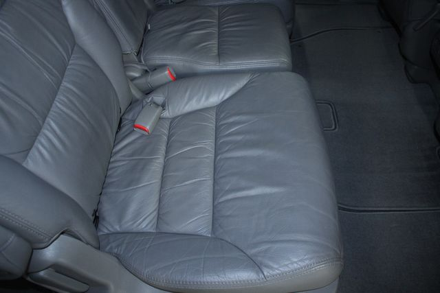 2010 Honda Odyssey EX-L w/ RES Kensington, Maryland 54