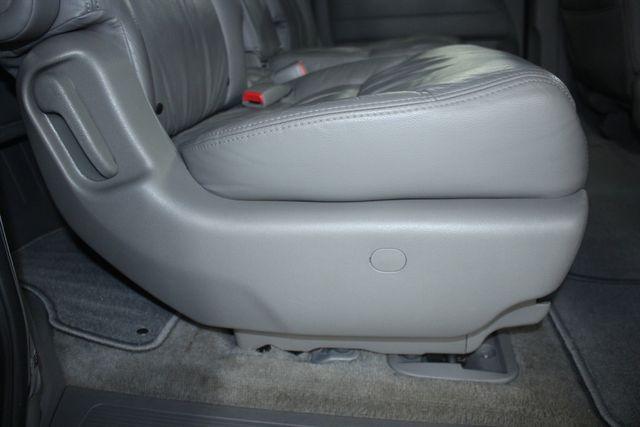 2010 Honda Odyssey EX-L w/ RES Kensington, Maryland 55