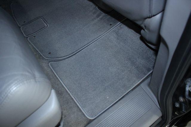 2010 Honda Odyssey EX-L w/ RES Kensington, Maryland 57