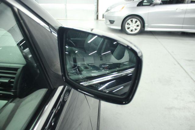 2010 Honda Odyssey EX-L w/ RES Kensington, Maryland 58