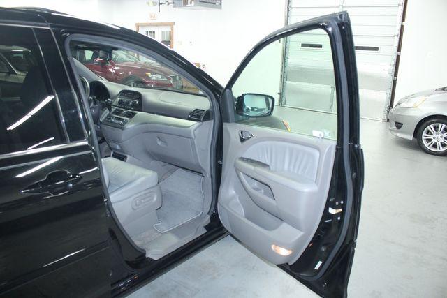 2010 Honda Odyssey EX-L w/ RES Kensington, Maryland 59