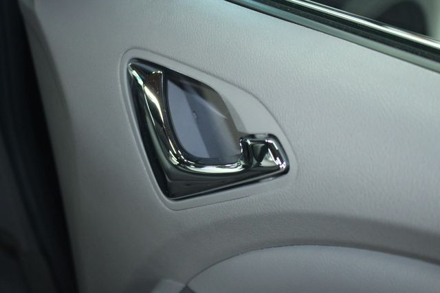 2010 Honda Odyssey EX-L w/ RES Kensington, Maryland 61