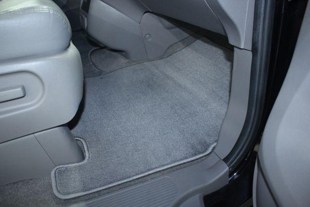 2010 Honda Odyssey EX-L w/ RES Kensington, Maryland 70