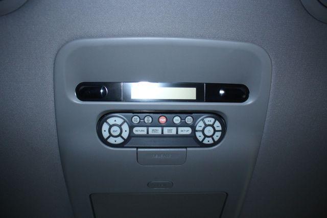 2010 Honda Odyssey EX-L w/ RES Kensington, Maryland 71
