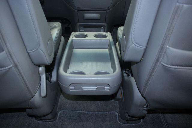 2010 Honda Odyssey EX-L w/ RES Kensington, Maryland 74