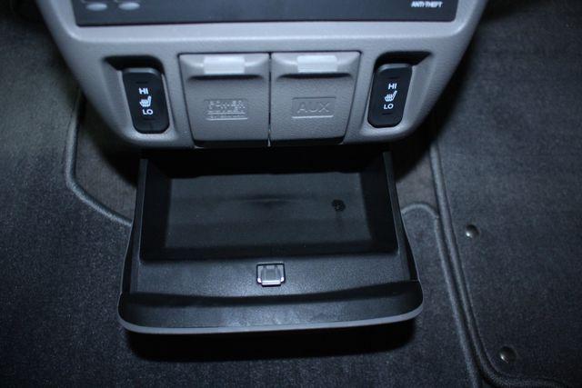 2010 Honda Odyssey EX-L w/ RES Kensington, Maryland 76