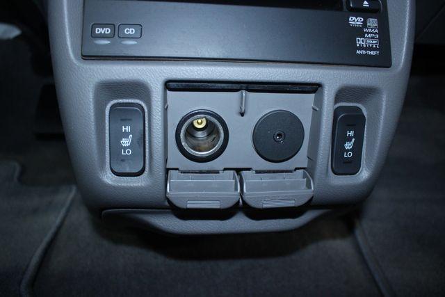 2010 Honda Odyssey EX-L w/ RES Kensington, Maryland 77
