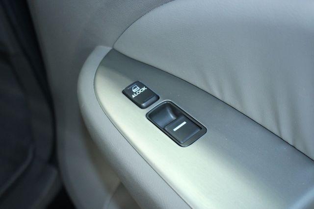 2010 Honda Odyssey EX-L w/ RES Kensington, Maryland 62