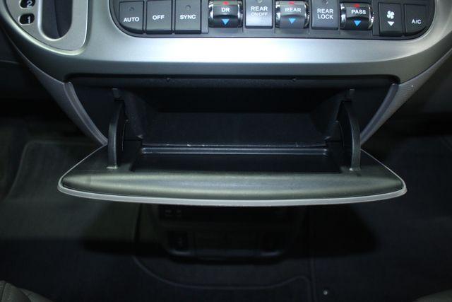 2010 Honda Odyssey EX-L w/ RES Kensington, Maryland 81