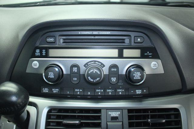 2010 Honda Odyssey EX-L w/ RES Kensington, Maryland 84