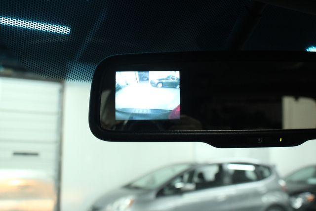 2010 Honda Odyssey EX-L w/ RES Kensington, Maryland 86