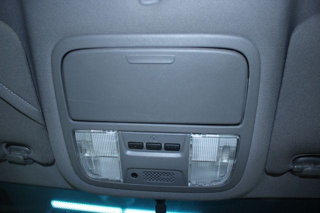 2010 Honda Odyssey EX-L w/ RES Kensington, Maryland 87