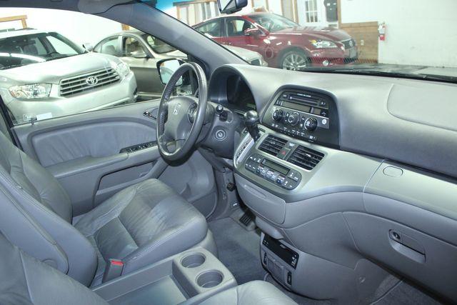 2010 Honda Odyssey EX-L w/ RES Kensington, Maryland 88