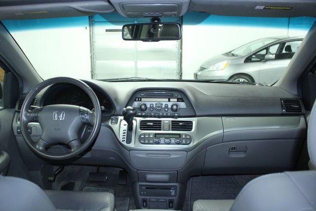 2010 Honda Odyssey EX-L w/ RES Kensington, Maryland 90