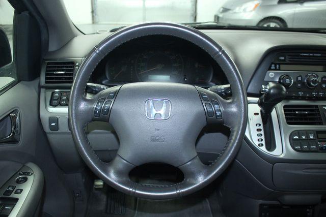 2010 Honda Odyssey EX-L w/ RES Kensington, Maryland 91