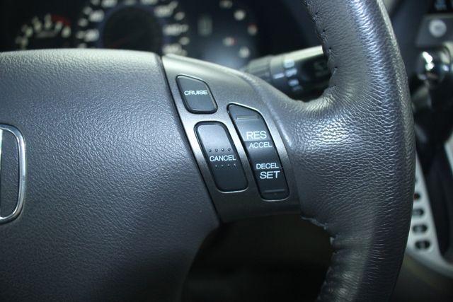 2010 Honda Odyssey EX-L w/ RES Kensington, Maryland 92
