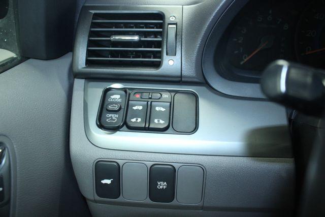 2010 Honda Odyssey EX-L w/ RES Kensington, Maryland 97