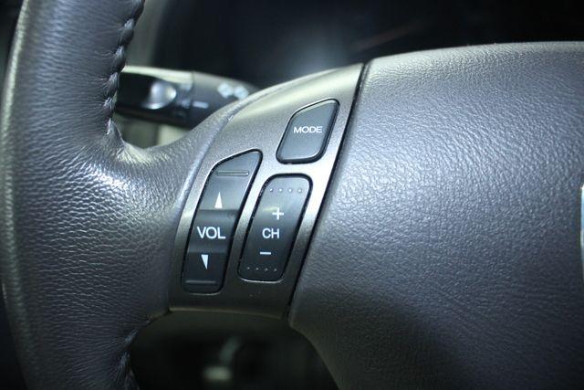 2010 Honda Odyssey EX-L w/ RES Kensington, Maryland 98
