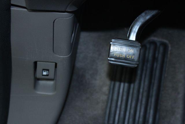 2010 Honda Odyssey EX-L w/ RES Kensington, Maryland 99