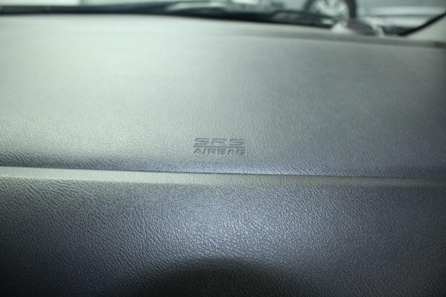 2010 Honda Odyssey EX-L w/ RES Kensington, Maryland 102