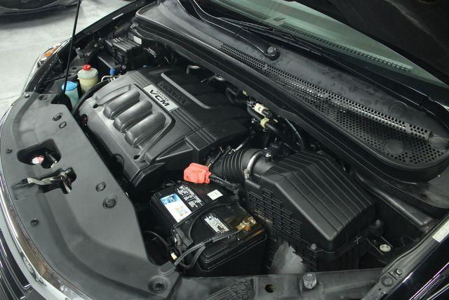 2010 Honda Odyssey EX-L w/ RES Kensington, Maryland 105
