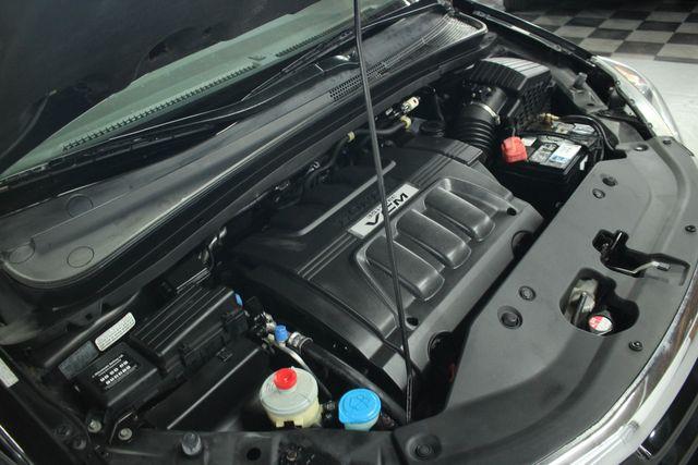 2010 Honda Odyssey EX-L w/ RES Kensington, Maryland 106