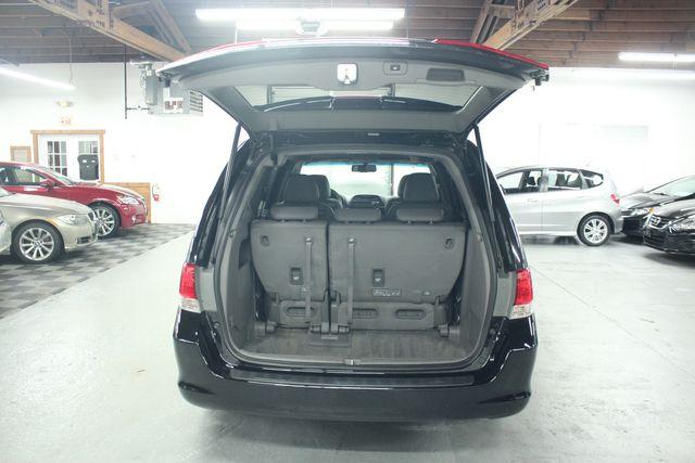 2010 Honda Odyssey EX-L w/ RES Kensington, Maryland 108