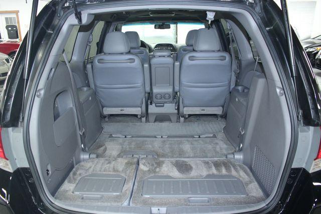 2010 Honda Odyssey EX-L w/ RES Kensington, Maryland 109