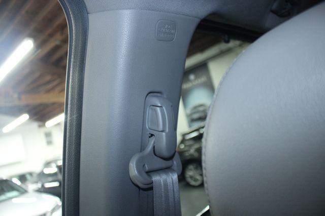 2010 Honda Odyssey EX-L w/ RES Kensington, Maryland 65