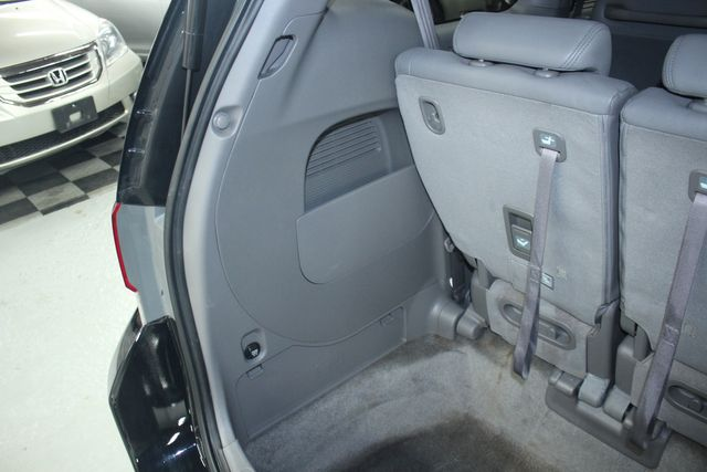 2010 Honda Odyssey EX-L w/ RES Kensington, Maryland 112