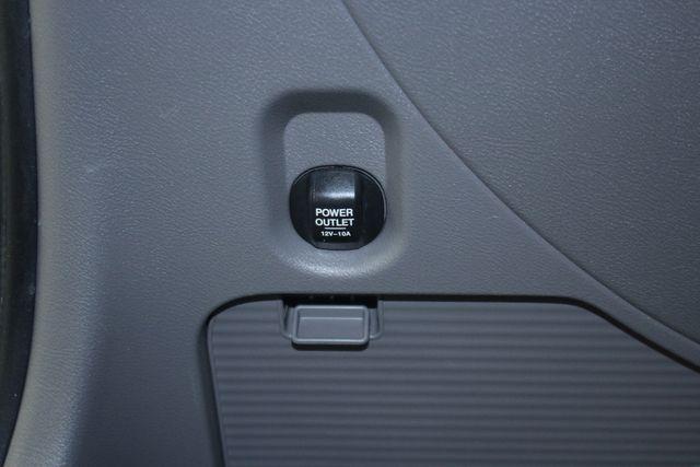 2010 Honda Odyssey EX-L w/ RES Kensington, Maryland 113