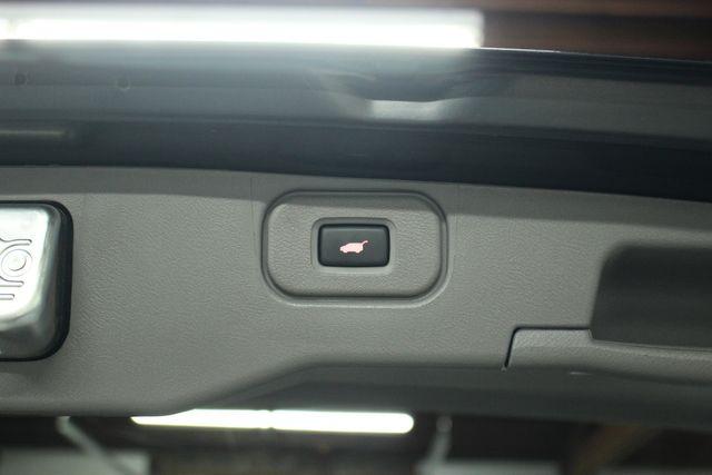 2010 Honda Odyssey EX-L w/ RES Kensington, Maryland 114