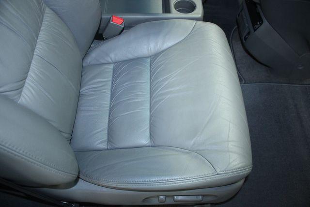 2010 Honda Odyssey EX-L w/ RES Kensington, Maryland 67