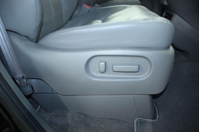 2010 Honda Odyssey EX-L w/ RES Kensington, Maryland 68