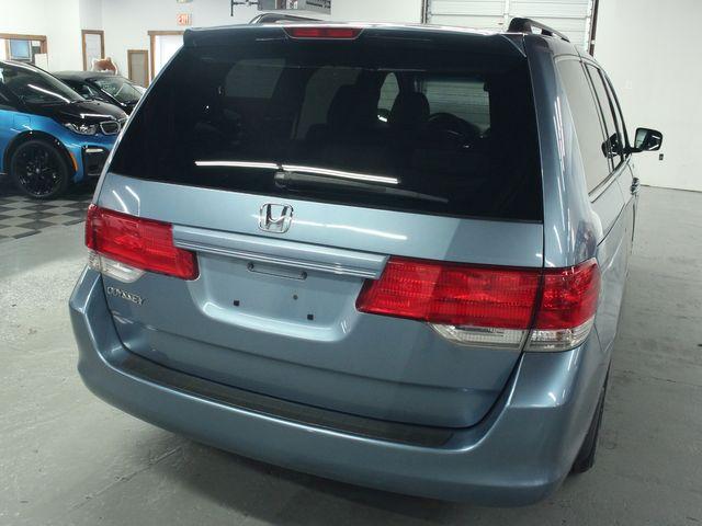 2010 Honda Odyssey EX Kensington, Maryland 11