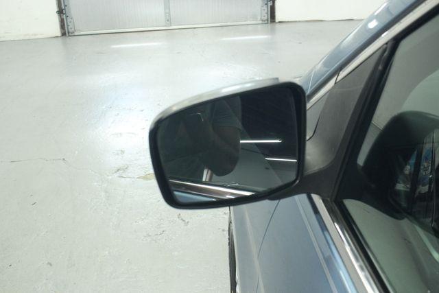 2010 Honda Odyssey EX Kensington, Maryland 12