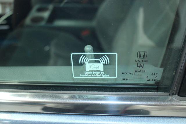 2010 Honda Odyssey EX Kensington, Maryland 13
