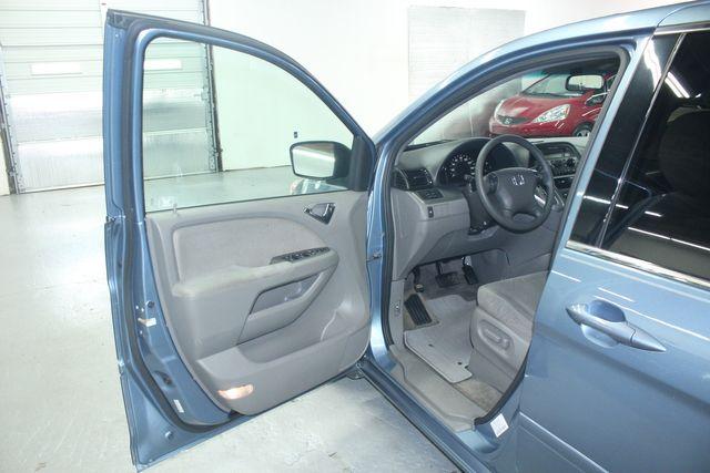 2010 Honda Odyssey EX Kensington, Maryland 14