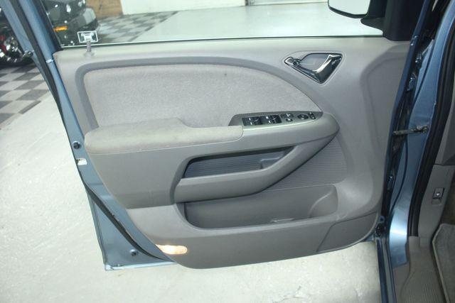 2010 Honda Odyssey EX Kensington, Maryland 15