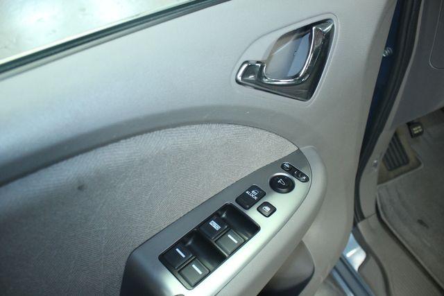 2010 Honda Odyssey EX Kensington, Maryland 16