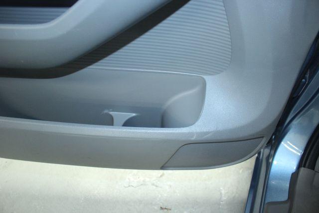 2010 Honda Odyssey EX Kensington, Maryland 17