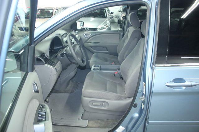 2010 Honda Odyssey EX Kensington, Maryland 18